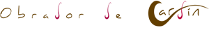 Obrador de Cardín Logo